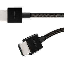 Belkin AV10176 HDMI-HDMI 2.1 2m