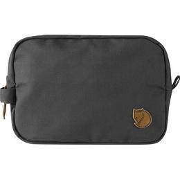 Fjällräven Gear Bag - Dark Grey