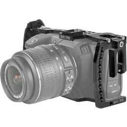 Shape Cage for Blackmagic Pocket Cinema Camera