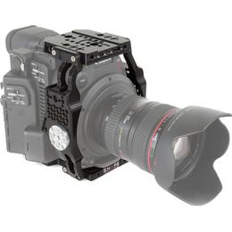 Shape Cage for Canon EOS C200