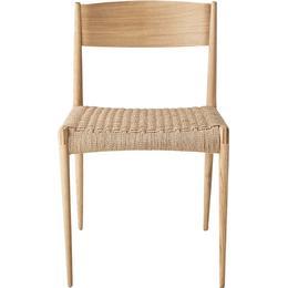 DK3 Pia Kitchen Chair