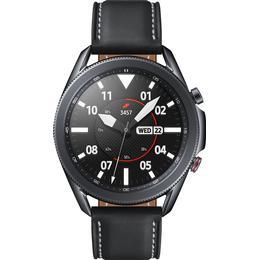 Samsung Galaxy Watch 3 45mm LTE