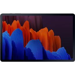 Samsung Galaxy Tab S7 + 5G 12.4 SM-T976 128GB