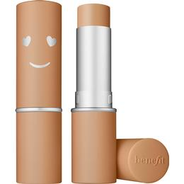 Benefit Hello Happy Air Stick Foundation SPF20 PA+++ #8 Tan Warm