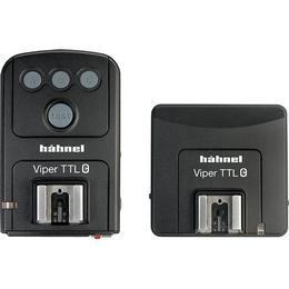 Hähnel Viper TTL for Canon