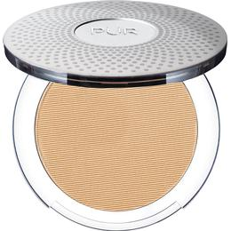 Pür 4-in-1 Pressed Mineral Makeup Foundation SPF15 MG3 Bisque