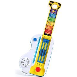 Kids ll Baby Einstein Flip & Riff Keytar