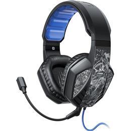 Hama uRage SoundZ 310
