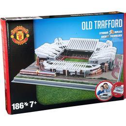 Trefl Old Trafford