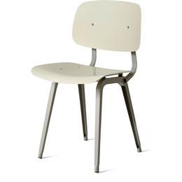 Hay Revolt 45.5cm Kitchen Chair