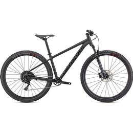 Specialized Rockhopper Elite 2021 Unisex