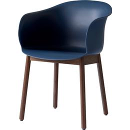 &Tradition Elefy JH30 77cm Kitchen Chair