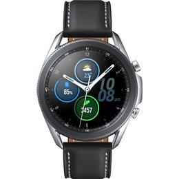 Samsung Galaxy Watch 3 45mm Bluetooth