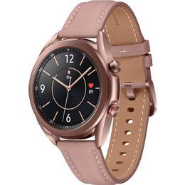 Samsung Galaxy Watch 3 41mm Bluetooth