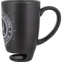 Paladone Harry Potter Levitating Cup 33 cl