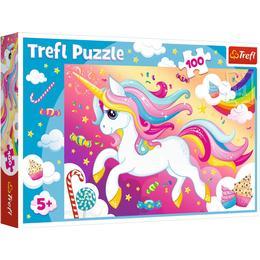 Trefl Unicorn