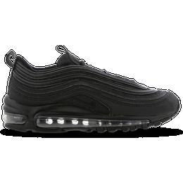 Nike Air Max 97 OG GS - Black