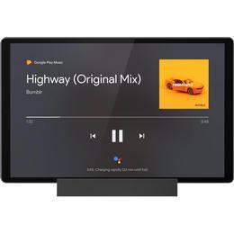 Lenovo Smart Tab M10 FHD Plus 128GB