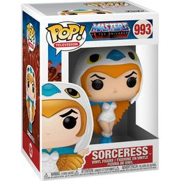 Funko Pop! Television Masters of the Universe Sorceress