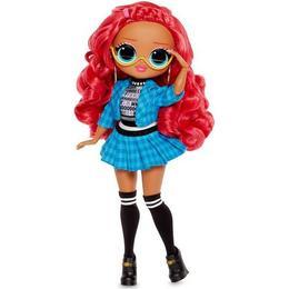LOL Surprise OMG Doll Series 3 Class Prez