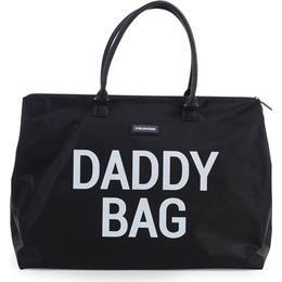 Childhome Daddy Bag Nursery Bag