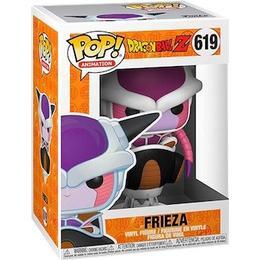 Funko Pop! Animation Dragon Ball Z Frieza