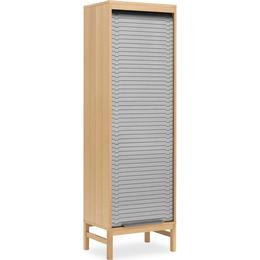 Normann Copenhagen Jalousi High 180cm Storage Cabinet