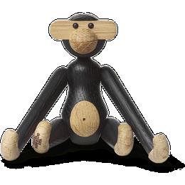 Kay Bojesen Monkey Mini 9.5cm Figurine