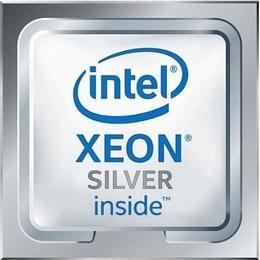 Intel Xeon Silver 4214R 2.4GHz Socket 3647 Box