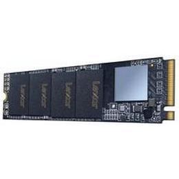 LEXAR NM610 250GB