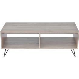 vidaXL 243450 115cm TV Benches