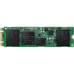 Lenovo 02HM107 512GB