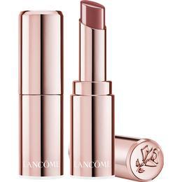 Lancôme L'Absolu Mademoiselle Shine #234 Kiss, Smile & Shine