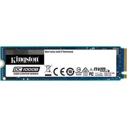 Kingston DC1000B M.2 480GB