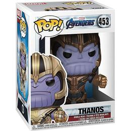 Funko Pop! Marvel Avengers End Game Thanos