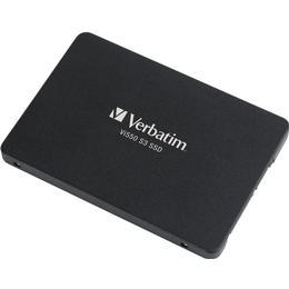 """Verbatim Vi550 S3 2.5"""" 256GB"""