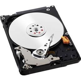 Western Digital Blue WD5000LQVX 500GB
