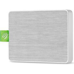 Seagate Ultra Touch SSD 1TB