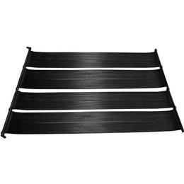 vidaXL Solar Panel for Pool Heater 2-pack