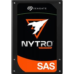 """Seagate Nytro 3731 2.5"""" 800GB"""
