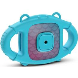 KitVision Kids Action Cam