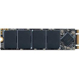 LEXAR NM100 M.2 256GB