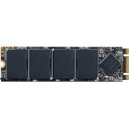 LEXAR NM100 M.2 128GB