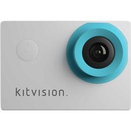 KitVision KVACTCAM2