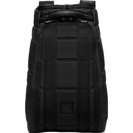 Douchebags The Hugger 20L - Black Out