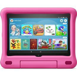 Amazon Fire HD 8 Kids Edition 32GB (10th Generation)