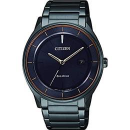 Citizen Eco-Drive (BM7407-81H)