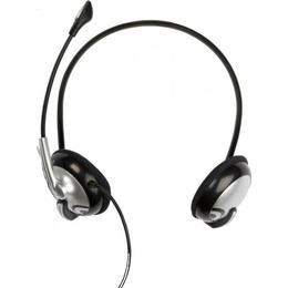 Verbatim Neck Band Multimedia Headphone