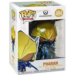 Funko Pop! Games Overwatch Pharah 37436