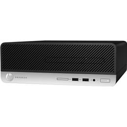 HP ProDesk 400 G6 7EL93ET